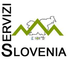 Kartice stranke – www.servizislovenia.eu